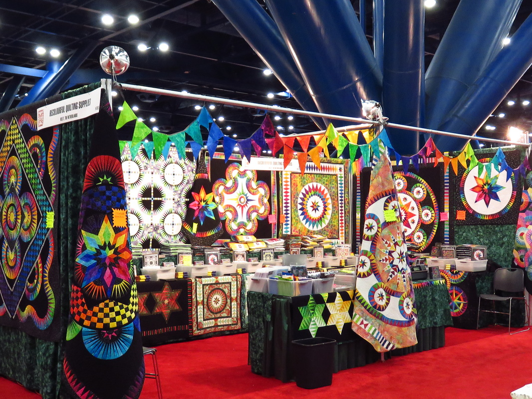 Classes & Shows - BeColourful Quilts : houston quilt show 2014 - Adamdwight.com