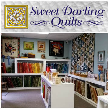 Classes By Jacqueline Becolourful Quilts
